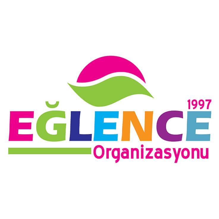 eglence-organizasyonu