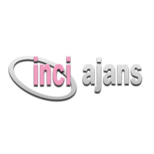 inci-ajans