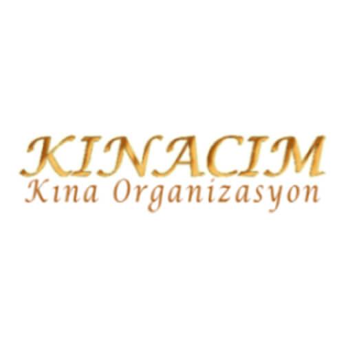 kinacim
