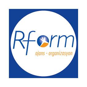 reform-organizasyon