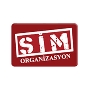 sim-organizasyon