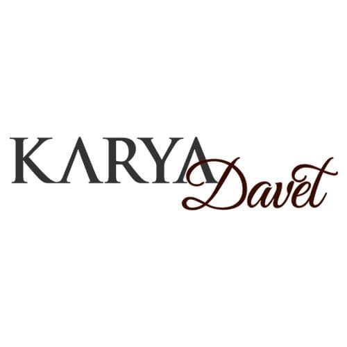 karya-davet