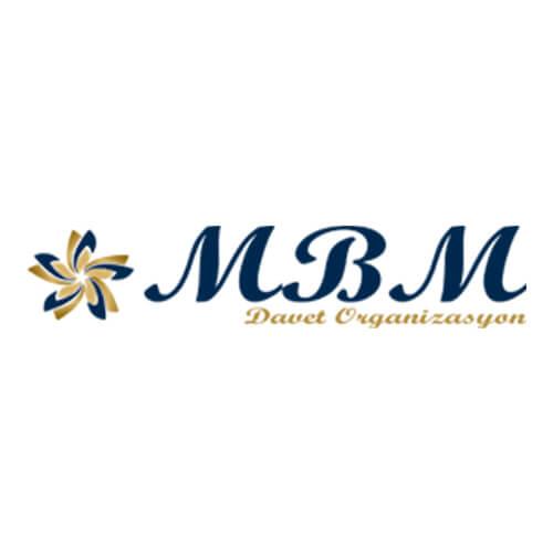 mbm-organizasyon