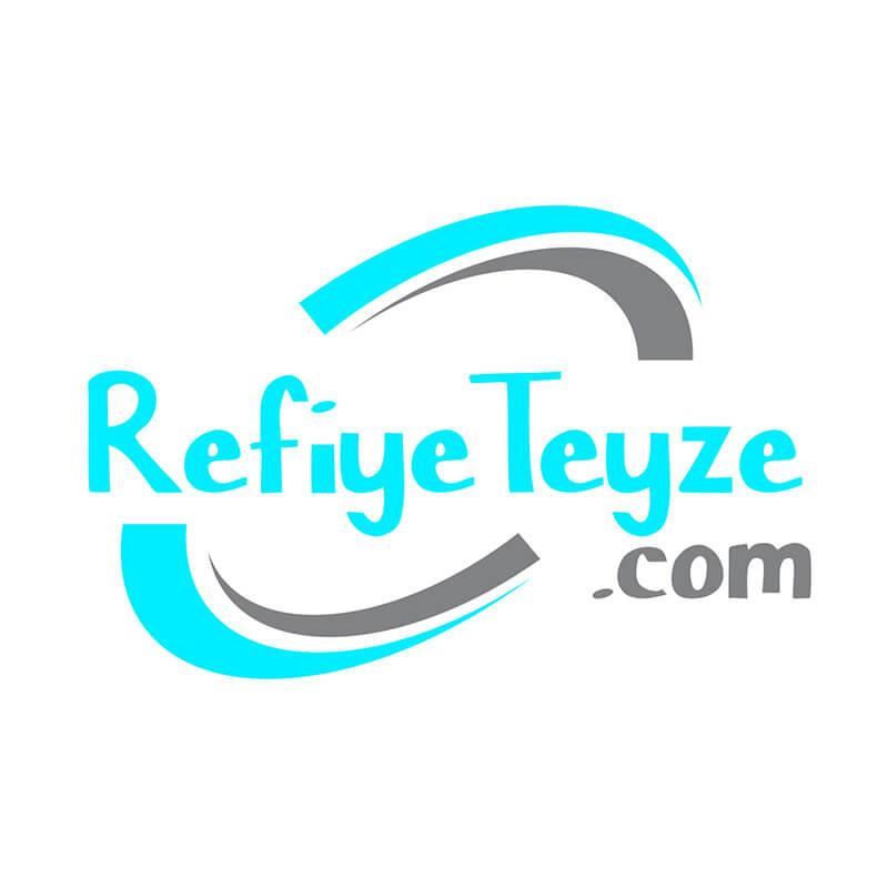 refiye-teyze-logo